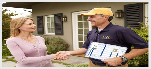 77009 Plumbing Contractors Full-Service Houston Plumbing Company 713-504-3217