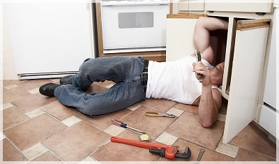 Need a Plumber in Houston? Consider Quick Call Houston Plumbing Service